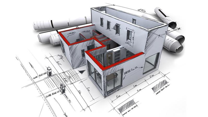 architectural design. Perfect Architectural 3darchitecturaldesign On Architectural Design